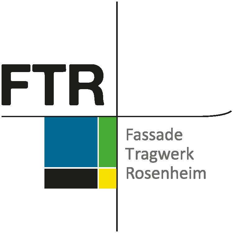 FTR-Logo-250px