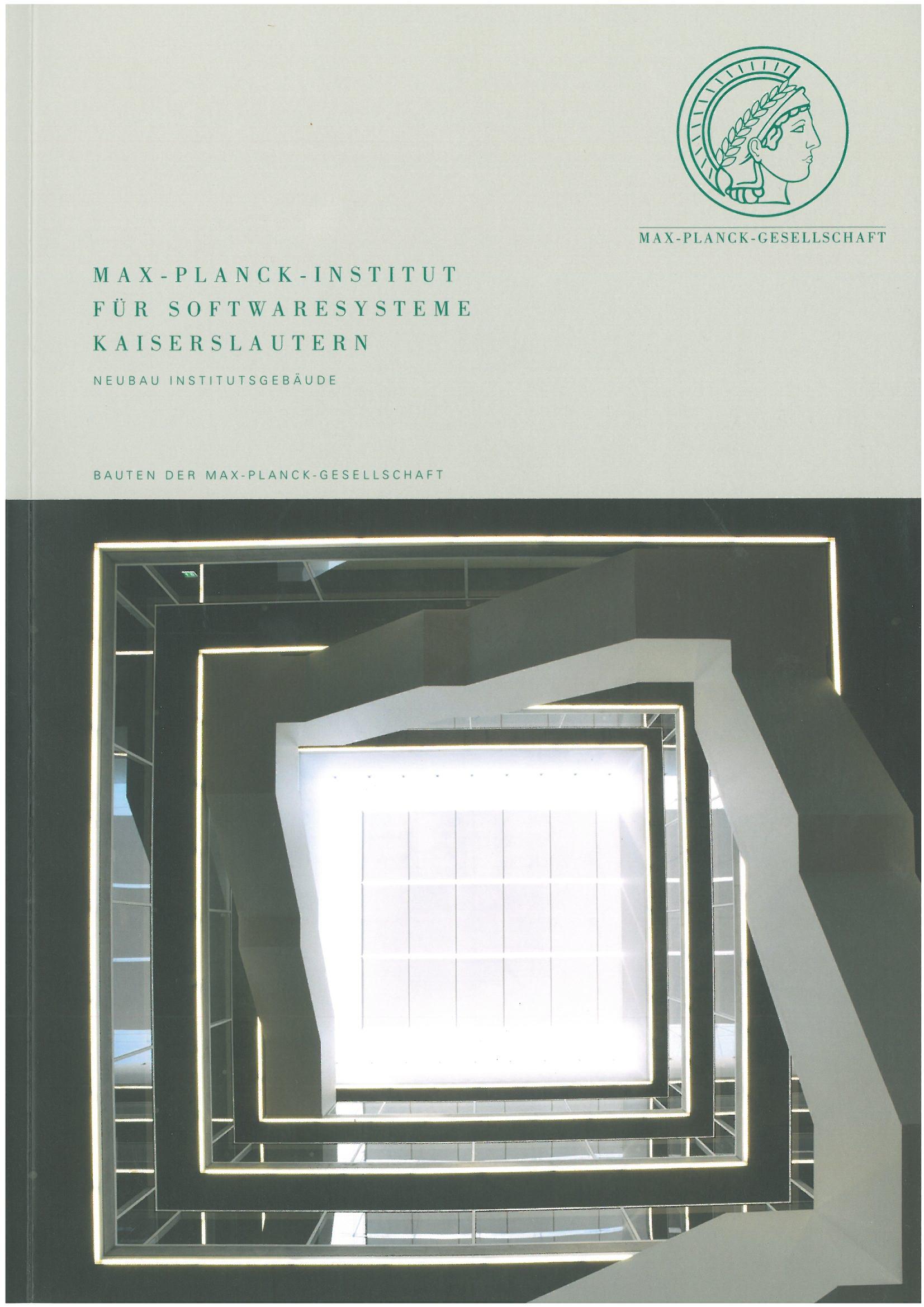 leicht-france-max-plank-institut_Seite_1