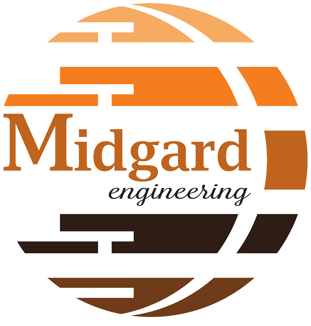 midgard-engineering-logo